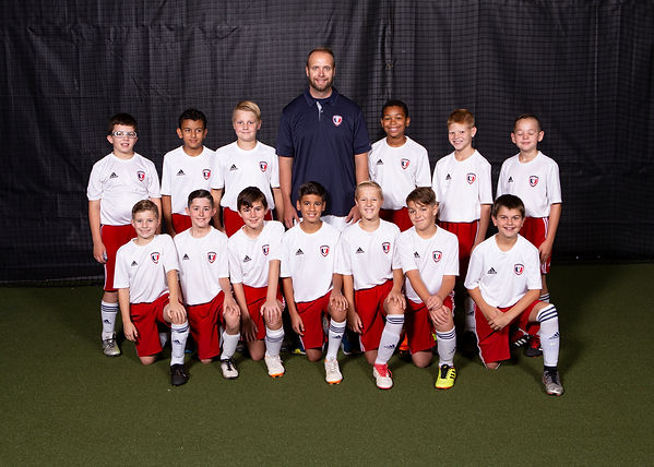 08 United FC Strikers White.jpg