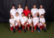 2005 Aguilas White.jpg