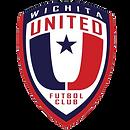 WUFC Logo PNG.png