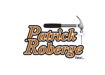 Patrick Roberge inc.