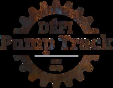 Défi Pump Track