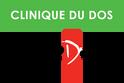 Clinique du dos Marc Drolet