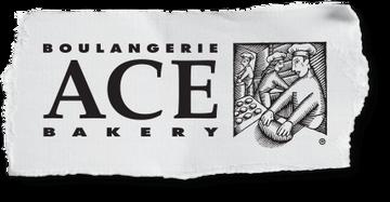 Boulangerie ACE
