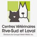 Centre Vétérinaires