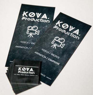 KOVA.PRODUCTION