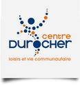 Centre Durocher