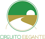 Logotipo Circuito Elegante_2021_vertical