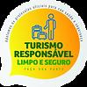 selo turismo resnposanvel (1).png