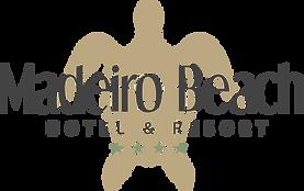 logo madeiro.png
