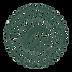 logo preservepipa.png