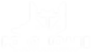 Fox + Sloane Logo White.png