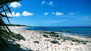 Amanyara: Turks and Caicos