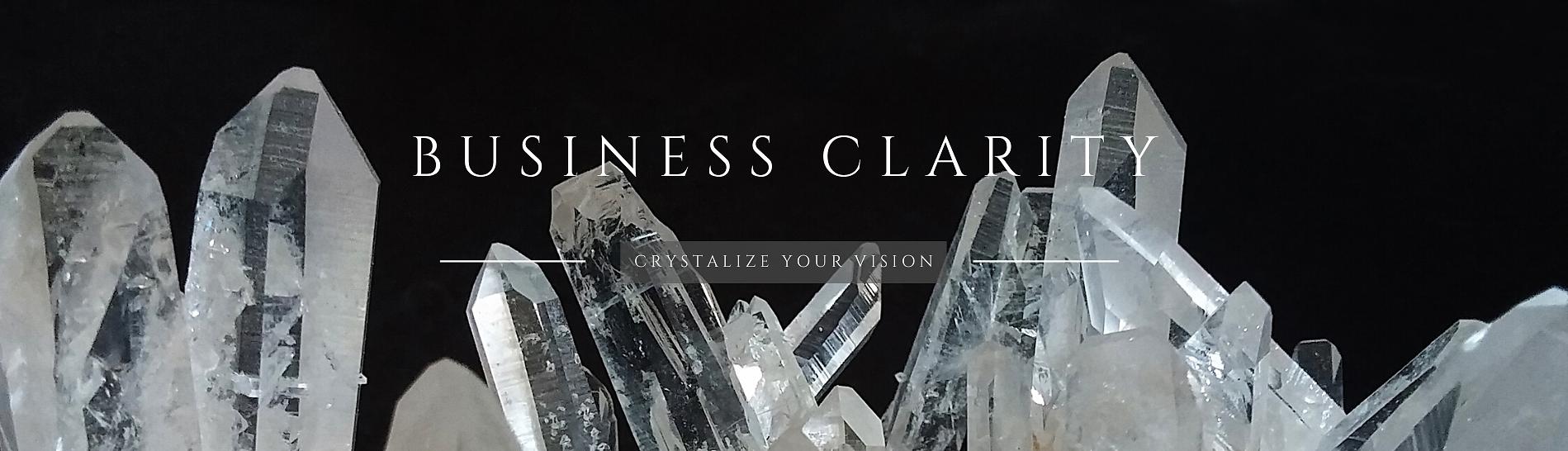businessclaritywebsite.png