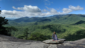 Discover Natural Luxuries of Western NC