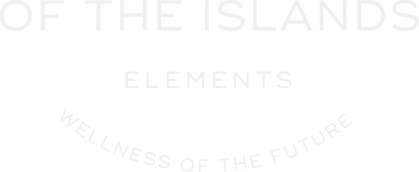 OfTheIslands-PrimaryLogo-01.png