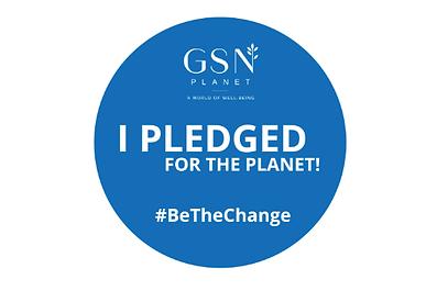 gsn-pledge.png