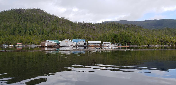 Lodge from the water.jpg