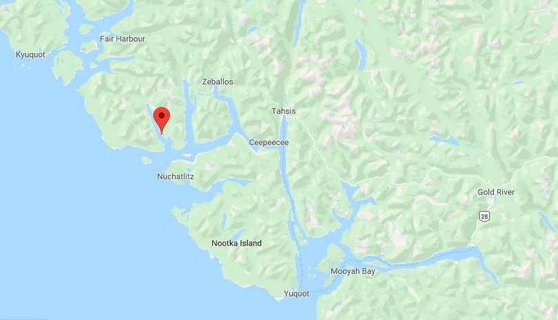 Lodge Location Vancouver Island Zoom.JPG