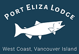 Logo West Coast Vancouver Island.PNG