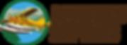 NWSP-logo-detail-stack-e1424994086308.pn