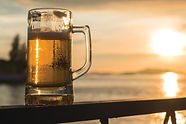 BeerOnDeck.jpg