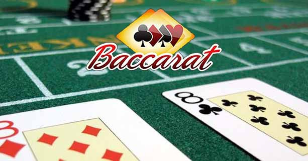 Image result for Bonuses From Online Poker Games Sites