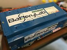 Battery_1-lanczos3.jpg