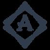 Arlina_Arlina - Full Icon.png