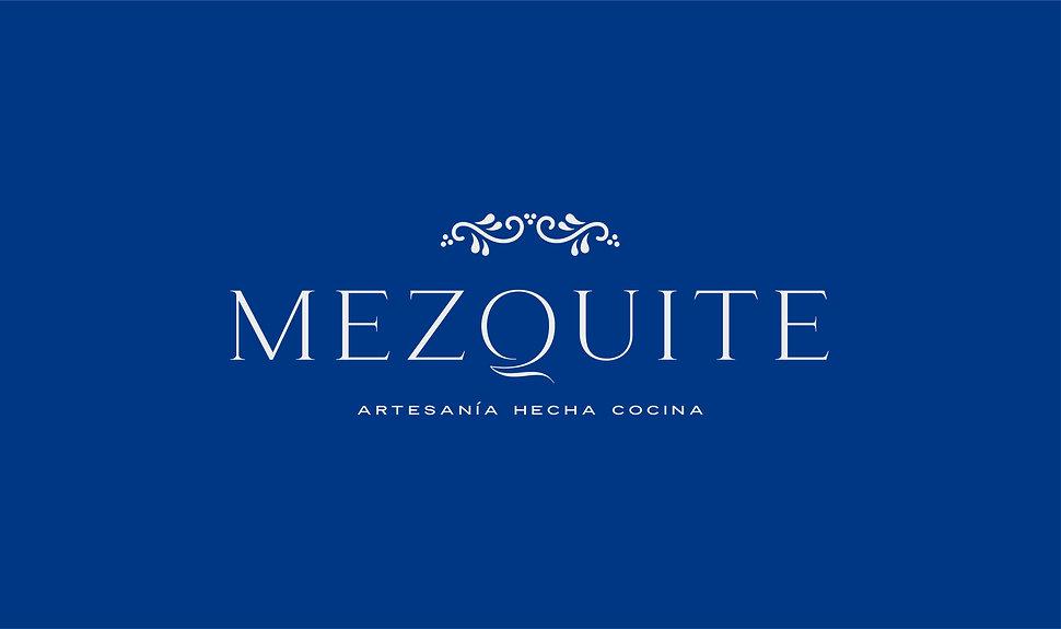 Mezquite-05.jpg