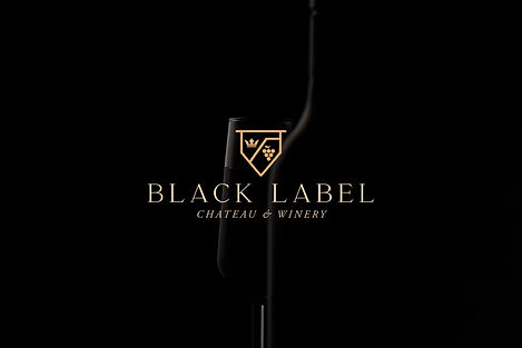 Black Lable Logo.jpg