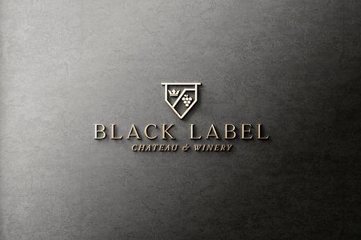 Black Label - Signage Mockup.jpg