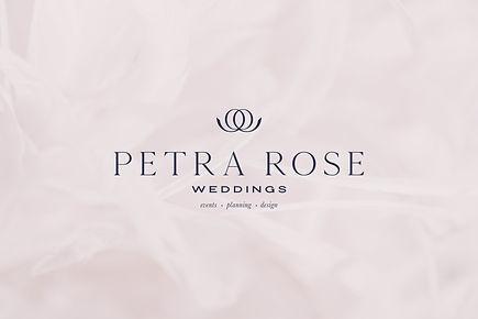 Petra Rose moyo background.jpg