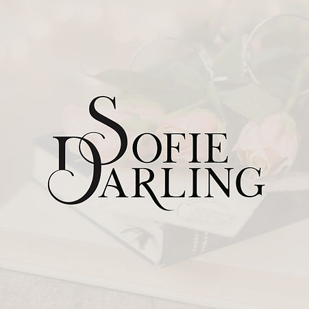 Website Logo Files - Sofie.jpg
