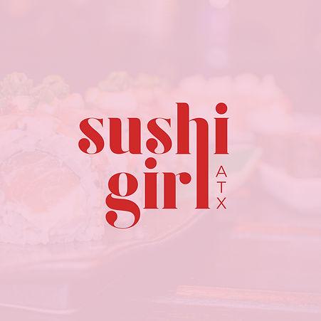 Website Logo Files - Sushi.jpg