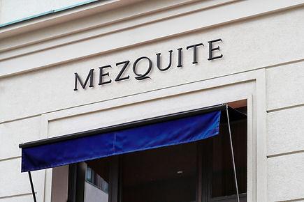 Mezquite Signage.jpg