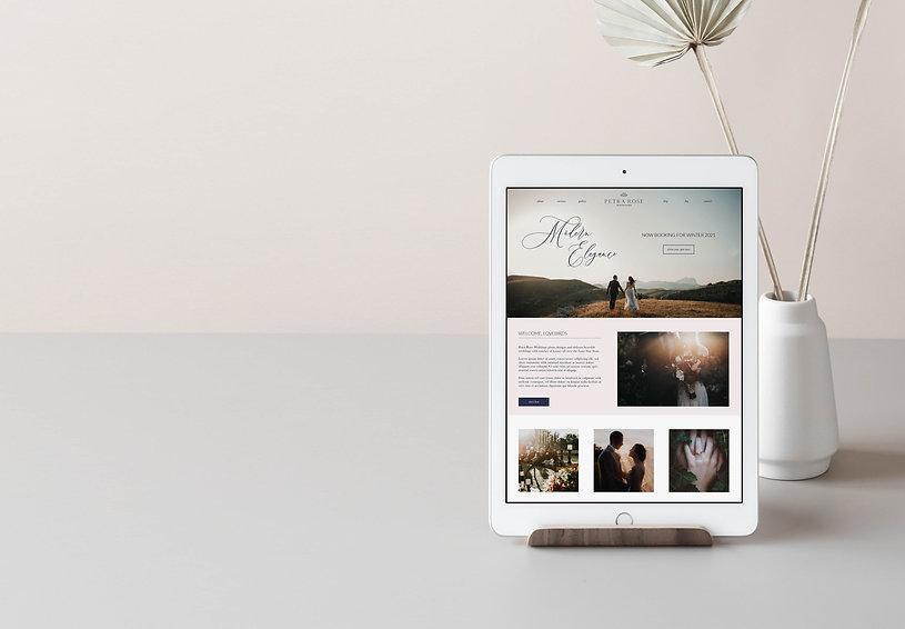 Petra Rose iPad 2 flipped long.jpg