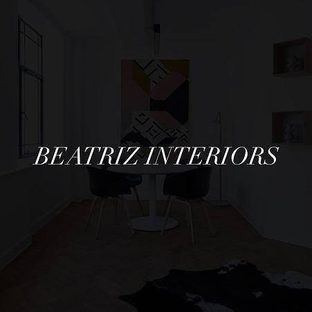 Website Logo Files - Beatriz.jpg