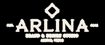 Arlina2_Arlina - Full Logo.png