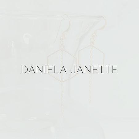 Daniela Janette - Instagram Post-09.jpg