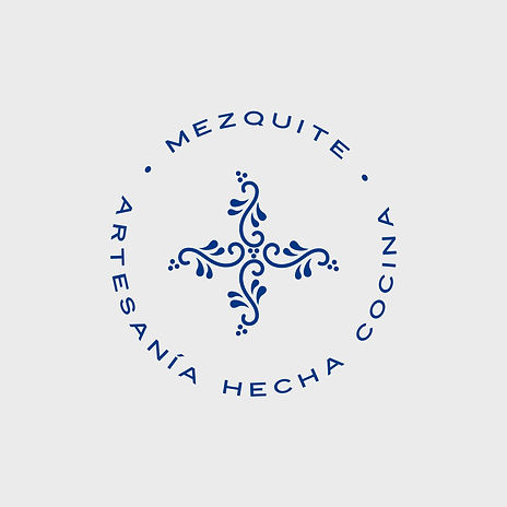 Mezquite-07.jpg
