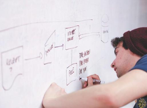 O que a inteligência analítica pode fazer pelo seu negócio