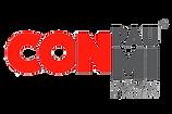 ariel logo png(1).png