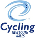 Logo CyclingNSW.png