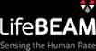 Logo LifeBEAM.png