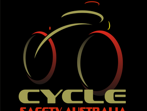 Cycle Safety Australia