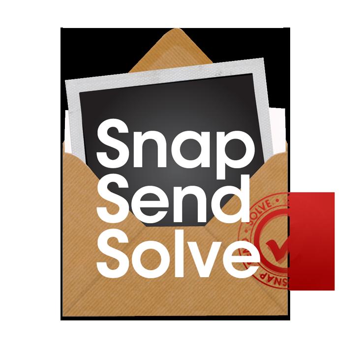 Logo Snap Send Solve.png