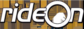Rideon Magazine Logo.png