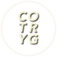 COTRYG Logo White.png