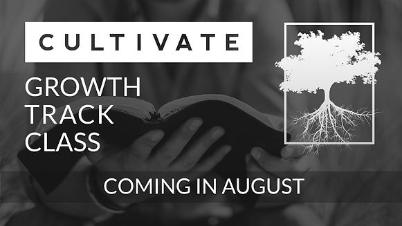 Cultivate_August.jpg