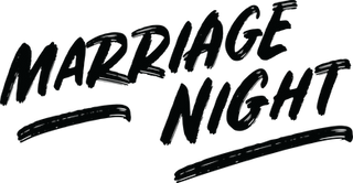 MN_logo_black@4x.png